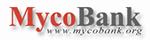mycobank