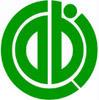 Species_Fungorum